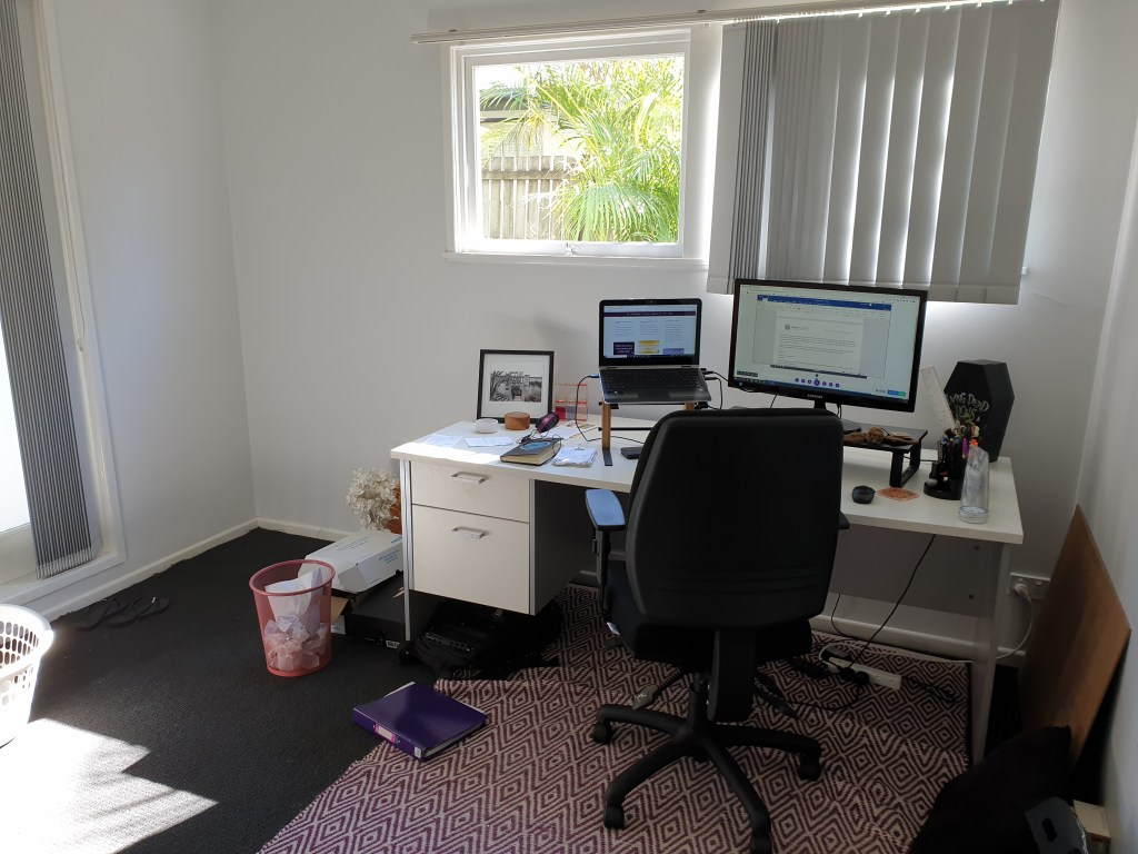 rose-crompton-new-office