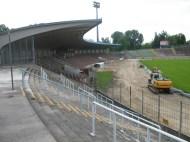 rosenaustadion sanierung (1)
