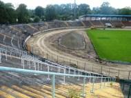 rosenaustadion sanierung (2)