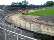 rosenaustadion sanierung (3)