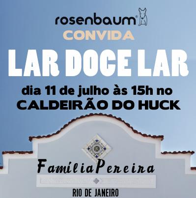 convite_f_pereira