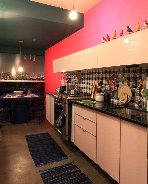 max_cozinha