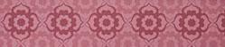 linha-azulejo-flor