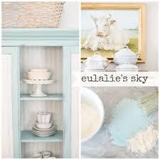 eulalies sky