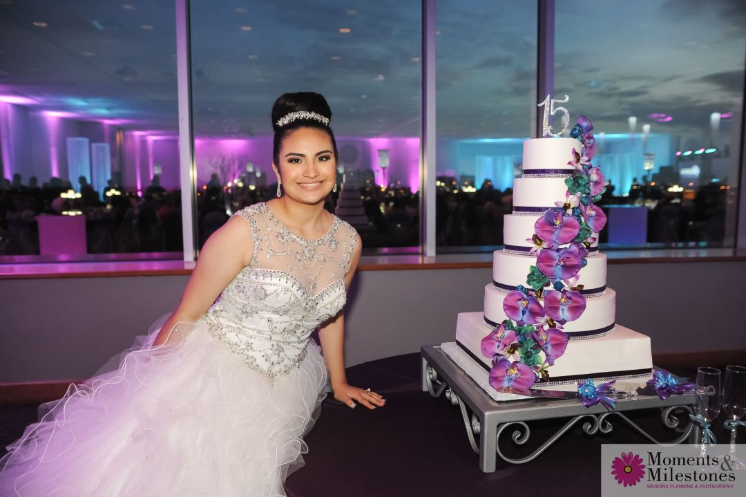 quinceanera traditions and customs