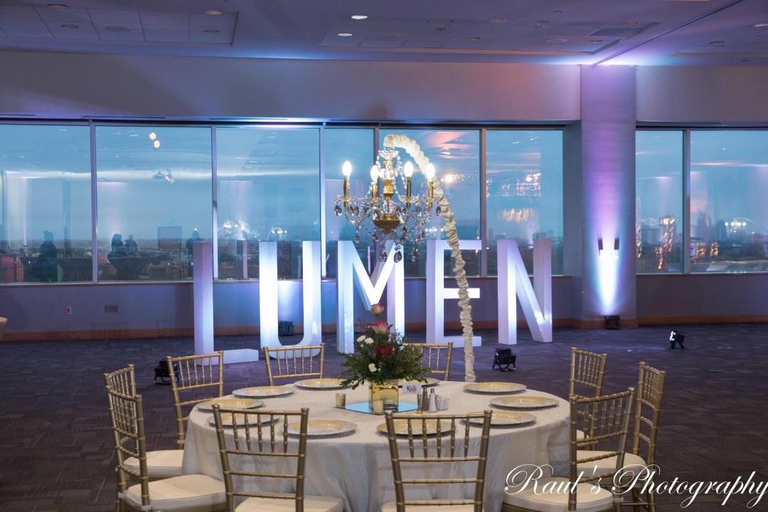 Lumen Events 2.2018 078