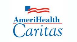 ameri health caritas