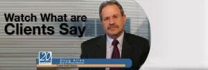 Rosen Group Client testimonials