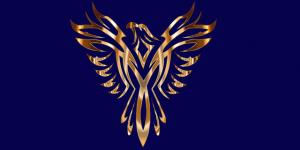 Феникс - бърнаут коучинг програма