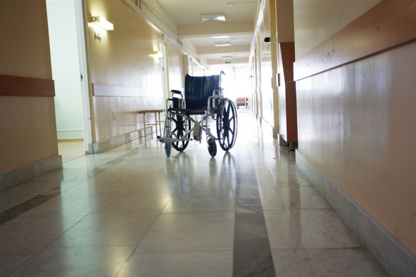Wheelchair.NHNeglectPage