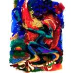 Jewish-Giclee-Art-Yisrael