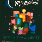 Jewish-Giclee-Art-Zohar