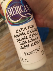 Painting & Pinot
