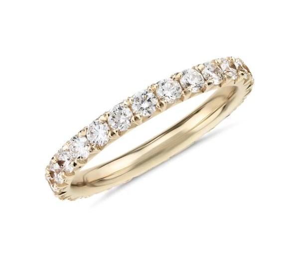 verigheta aur si diamante