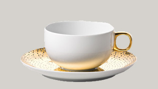 cup__