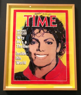 Michael_time