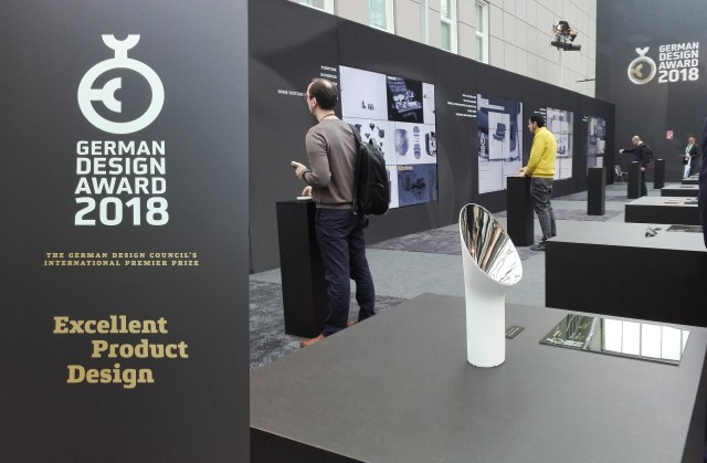 German Design Award_2
