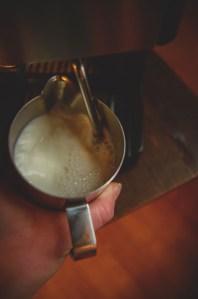 coffee-68