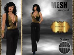 rpc-mesh-black-jumpsuit