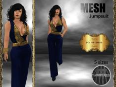 rpc-mesh-blue-jumpsuit