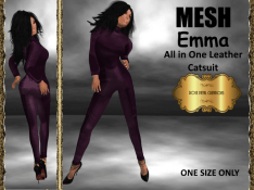rpc-mesh-emma-catsuit-plum