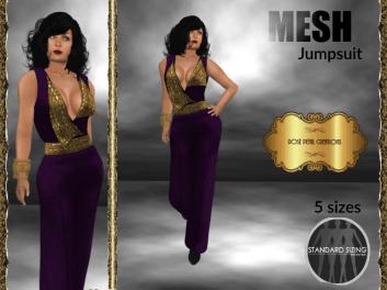 rpc-mesh-purple-jumpsuit