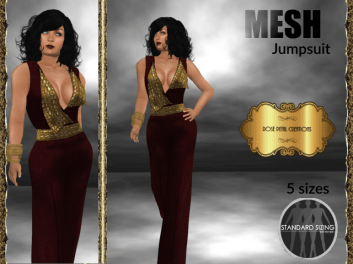 rpc-mesh-red-jumpsuit