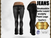rpc-snakeskin-jeans-black