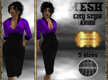 rpc-mesh-city-style-asian-purple