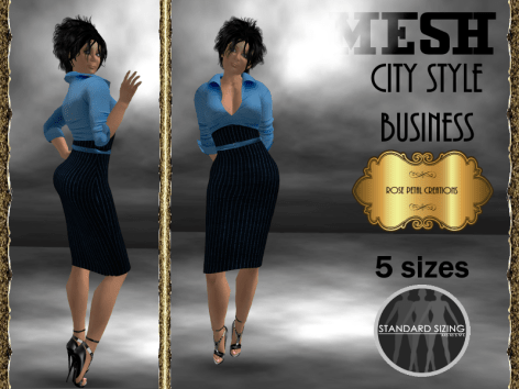 rpc-mesh-city-style-business-blue
