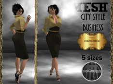 rpc-mesh-city-style-business-mustard
