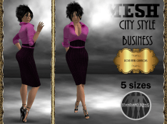 rpc-mesh-city-style-business-pink