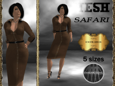 rpc-mesh-safari-in-brown