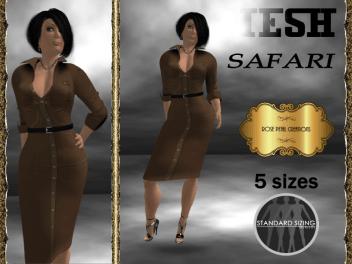 rpc-mesh-safari-in-brown