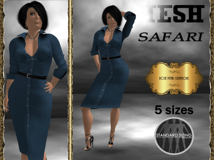rpc-mesh-safari-in-denim-blue