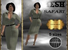 rpc-mesh-safari-in-khaki