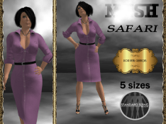 rpc-mesh-safari-in-pink