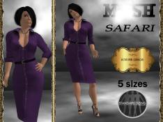 rpc-mesh-safari-in-purple