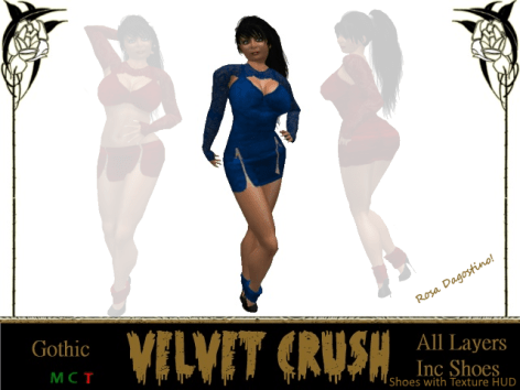 rpc-gothic-velvet-crush-in-blue
