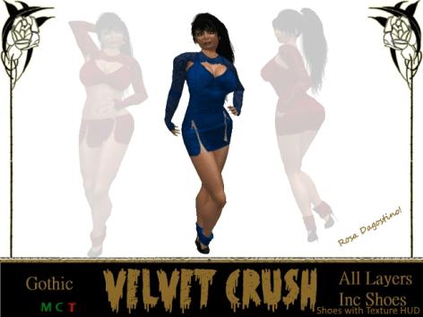 rpc-gothic-velvet-crush-in-blue