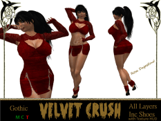rpc-gothic-velvet-crush-in-red