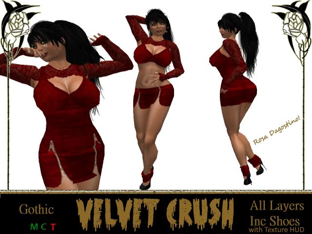 rpc-gothic-velvet-crush-in-red