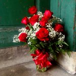 little falls flowers ROSE PETALS FLORIST (315)823-7073