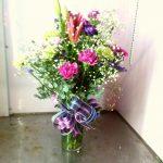 Flowers dolgeville ny