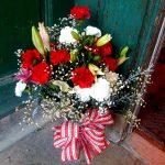 Little Falls Florist - Flower delivety by ROSE PETALS FLORIST