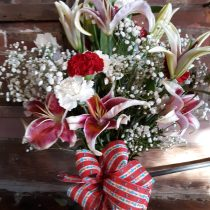 Dolgeville ny flowers delivery