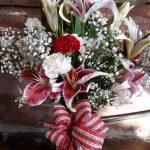 Little Falls Flowers by ROSE PETALS FLORIST