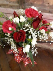 Florist dolgeville ny