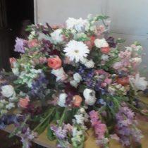 Ilion ny flowers