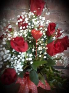 Rose's little falls ny